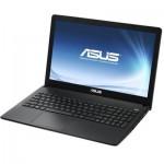 """Asus X501A 15.6"""" Pentium DC 2020M 2.4GHz 4GB 750GB Win 8 Laptop"""