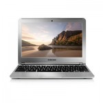 "Samsung Series 3 Chromebook XE303C12 11.6"" 2GB"
