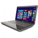 Packard Bell LE69 AMD A4-5000M Quad Core 4GB 750GB 17.3 inch Windows 8 Laptop