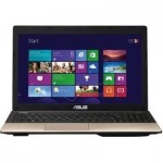 Asus K55A Intel Celeron Dual-Core Processor 1.7GHz 6GB 1TB Windows 8 Laptop