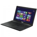 "Asus X551CA 15.6"" Intel i3 4GB 500GB Win 8"