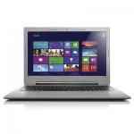 "Lenovo IdeaPad S500 15.6"" i3-2375M 4GB DDR3 RAM 8GB SSD + 500GB HDD Windows 8 64-bit"