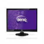 "Benq DL2215 21.5"" LED Widescreen DVI 5ms"