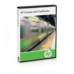Microsoft Windows Server 2012 Remote Desktop Services 5 Device CAL EMEA Lic