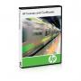Microsoft Windows Server 2012 5 User CAL EMEA Lic