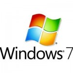 Microsoft Windows 7 Professional 32-Bit Refurbisher 3 Pack DVD